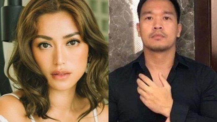 Diisukan Dekat dengan Jessica Iskandar, Michael Yukinobu: Kami Sering Curhat