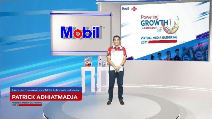 Kuasai Penjualan ke Bengkel Independen, EMLI dan FKT Kuatkan Bisnis Pelumas di 3 Pasar Utama Ini