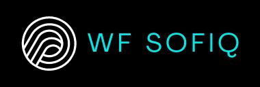 WF Sofiq